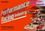 Performance Racing Industry 2014 0