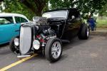 Phantoms Car Cub Annual Show0