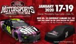 Pioneer Pole Buildings Motorsports Race Car & Trade Show1