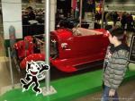 Portland Roadster Show0