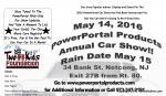Power Portal Show1