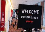 PRI Performance Racing Industry Show0