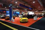 Raleigh Auto Expo10