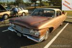 RARITAN BAY CRUISERS PIZZA HUT CRUISE NIGHT0