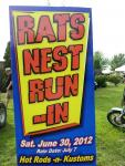 RATSNEST RUN-IN #3 RATSTRAVAGANZA0