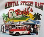 Reiff's Annual Street Bash June 8, 20130
