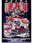 Retro Rewind0