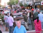 Ridgewood's Chamber of Commerce 20th Annual Car Show0
