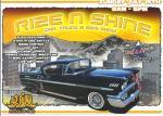 Rise N Shine Car, Truck & Bike Show 0