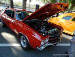 Roam N Relics Annual Car Show0