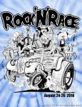 Rock n Race 20180