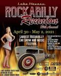 Rockabilly Reunion6