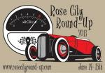 Rose City Round-Up 20130