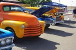 Route 66 Casino Hotel Classic Car Calendar Show0