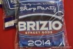 Roy Brizio Shop Party0