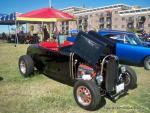Run to the Sun Car Show15