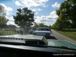 Rusty Relics Car Show and Swap Meet0