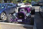 Sacramento Classic Car and Parts Swap Meet0