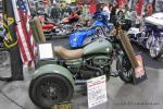 Sacramento Easy Riders0