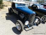 San Luis Roadster Show0