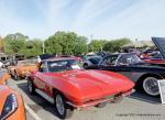 San Jose Car and Truck Show0