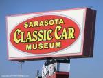 SARASOTA CLASSIC CAR MUSEUM0