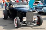 Saybrook Point Inn 5th Annual Car Show0