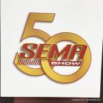 SEMA 20161