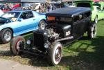 Shawano Car Show and Flea Market0