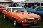 Shawano Flea Market Car Show1
