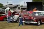 Shawville Quebec Canada Car Show3
