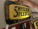 Shisler's Speed and Auto Auction0
