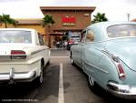 Simi Valley Wednesday Cruise at The Habit0