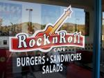 Simi Valley Wednesday Night Dinner Cruise at the Rock n Roll Cafe0