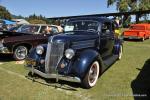 Skip Long Memorial Car Show0