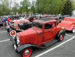Slim's 3rd Annual Rod & Kustom Gathering4