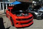 South Plainfield New Jersey Car-Truck-Motorcycle Show0