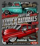 Southeastern Truck Nationals0