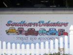 Southern Delaware Street Rod Association 24th Annual Rod & Custom Jamboree0