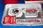 St Thomas Raceway Park 50th Anniversary Race Weekend Part 10