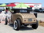 St. Ignace Car Show Kewadin Casino Cruise Night kicks off0