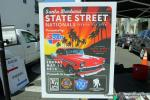 State Street Nationals0
