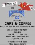 Stateline C.C. Cars & Coffee77