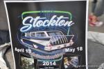 Stockton Car Show and Swap Meet0