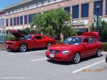 Street Car Showcase0