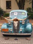 Stuck in Lodi 7th Annual Car Show0