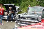 Sulgen Car Show0