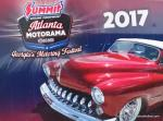Summit Atlanta Motorama1