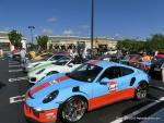 Sunday Bergen County Cars and Caffe1