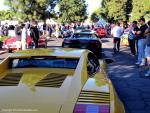 Super Car Sunday 0